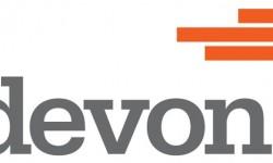 Devon Logo