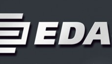 EDAG Symbol
