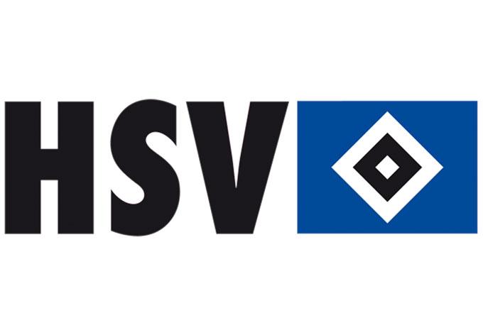HSV Logo Wallpaper