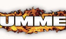 Hummer Symbol