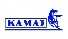 Kamaz Symbol