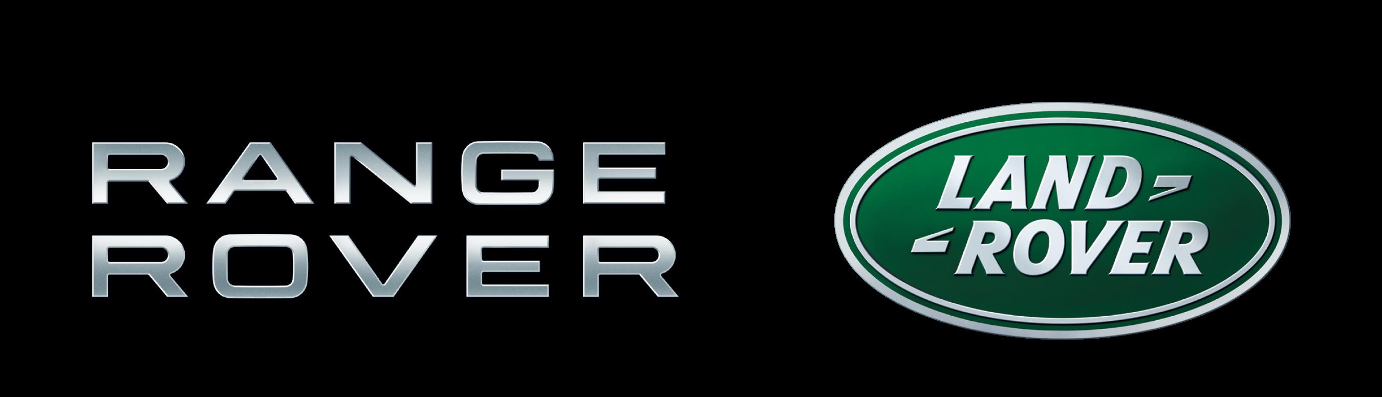 Land Rover Symbol Wallpaper