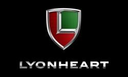 Lyonheart Symbol