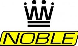 Noble Symbol