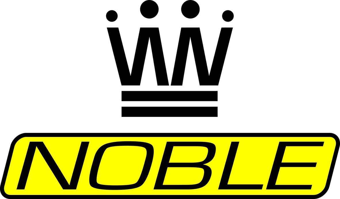 Noble Symbol Wallpaper
