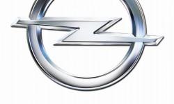 Opel Symbol