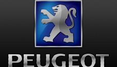 Peugeot Symbol