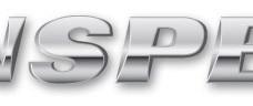 Rinspeed Logo 3D