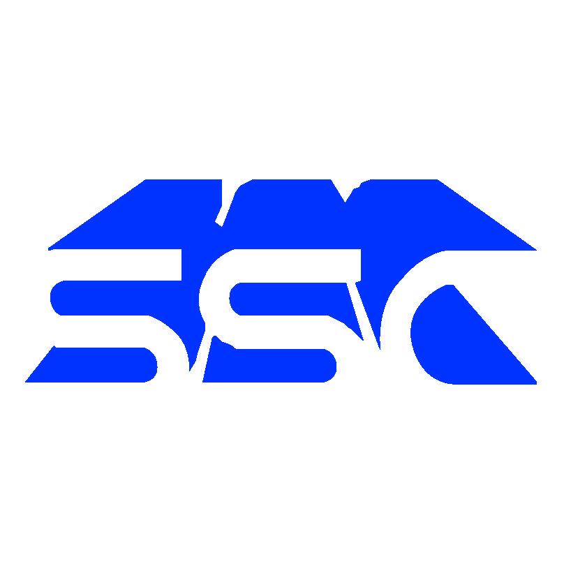 SSC Logo Wallpaper