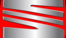 Seat symbol