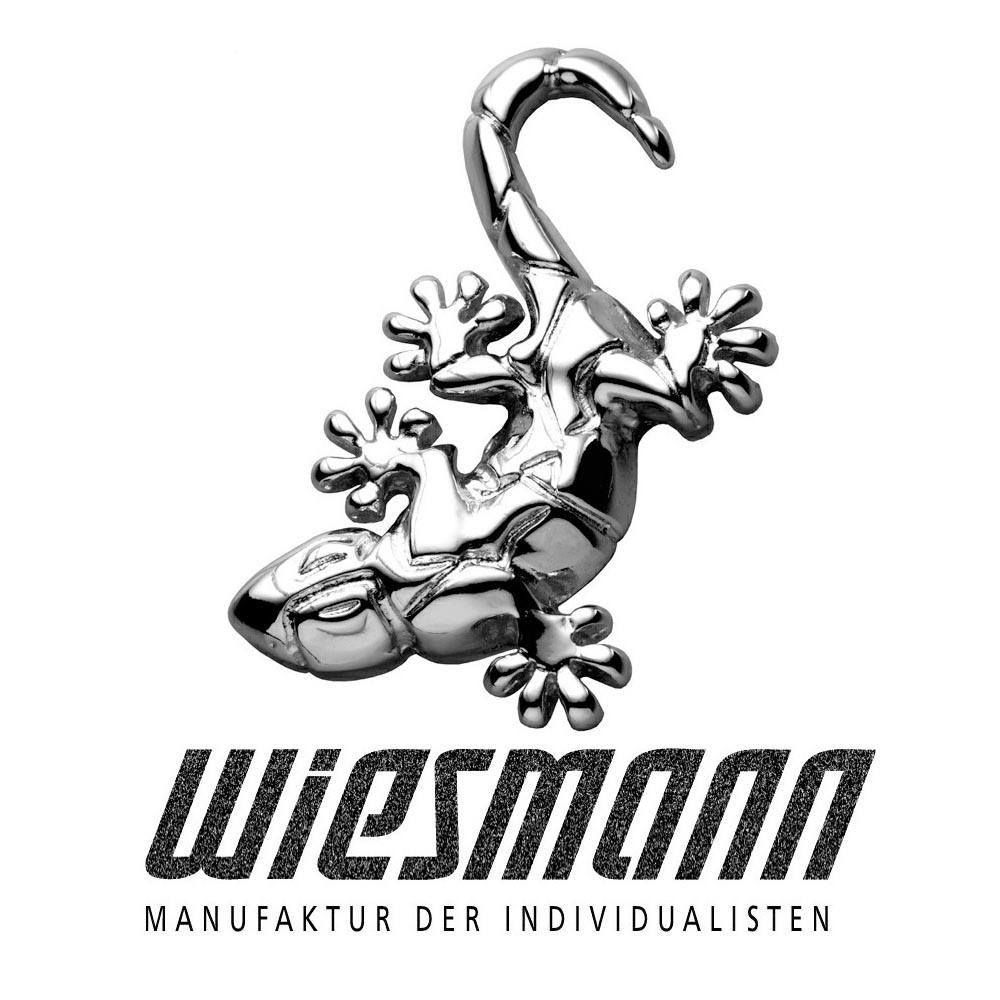 Wiesmann Symbol Wallpaper