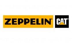 Zeppelin Symbol