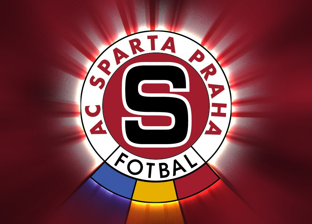 AC Sparta Praha Symbol Wallpaper