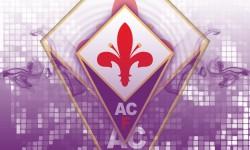 ACF Fiorentina Symbol