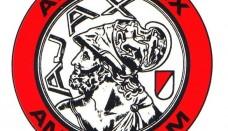 AFC Ajax Logo