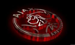 AFC Ajax Symbol