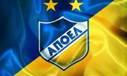 APOEL FC Symbol
