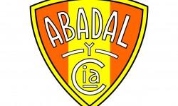 Abadal Logo
