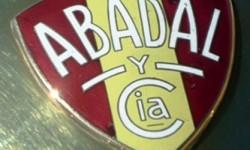 Abadal Symbol