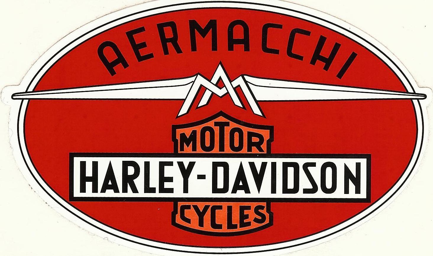 Aermacchi Logo Wallpaper