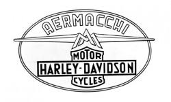 Aermacchi Symbol