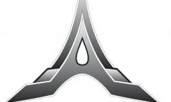 Aero Logo