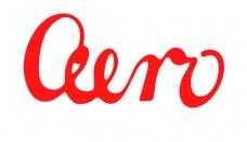 Aero graphic design