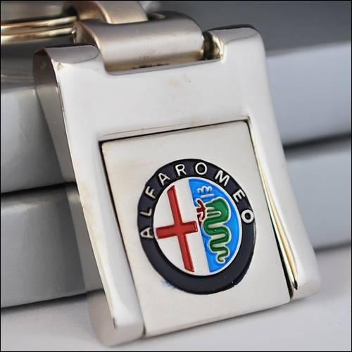 Alfa Romeo image Wallpaper