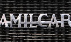 Amilcar Symbol