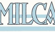 Amilcar graphic design