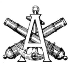 Ansaldo branding Wallpaper