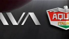 Aquila Italiana badge