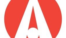 Ariel icon