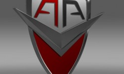 Arrinera badge