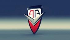 Arrinera emblem