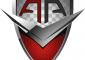Arrinera icon