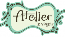 Artelier Jewelry Logo