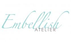 Artelier Jewelry Logo 3D