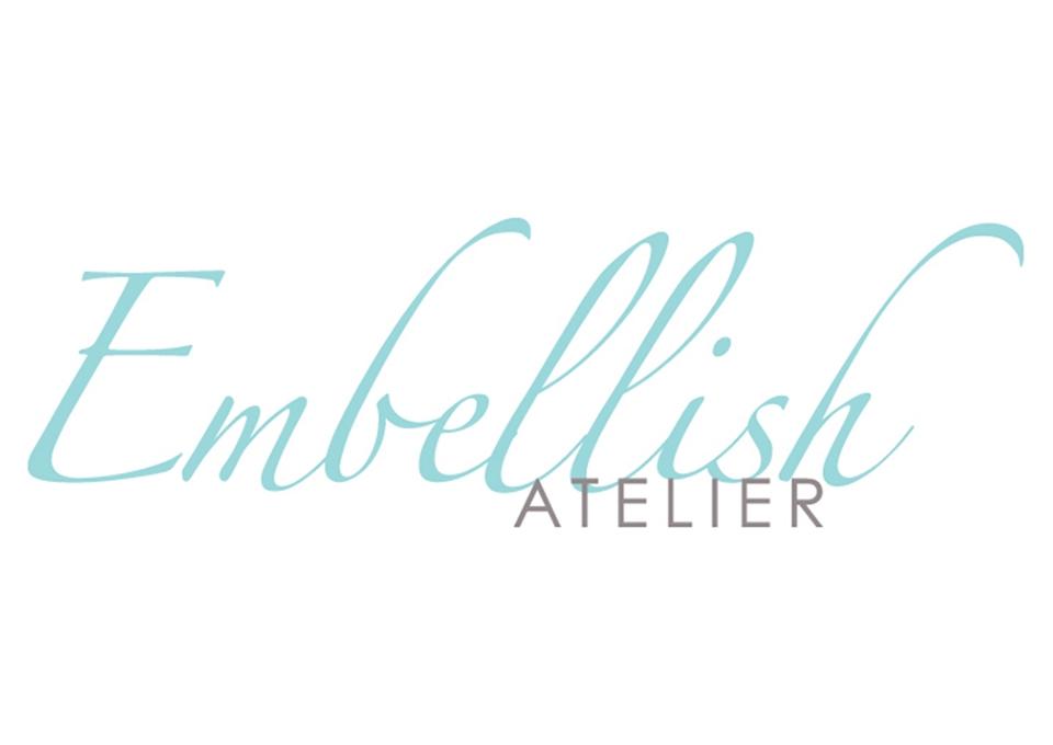 Artelier Jewelry Logo 3D Wallpaper