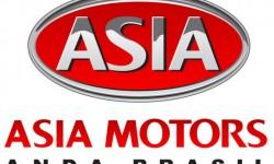 Asia Symbol