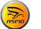 Aspid badge