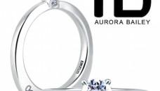 Aurora Bailey Symbol