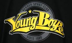 BSC Young Boys Symbol
