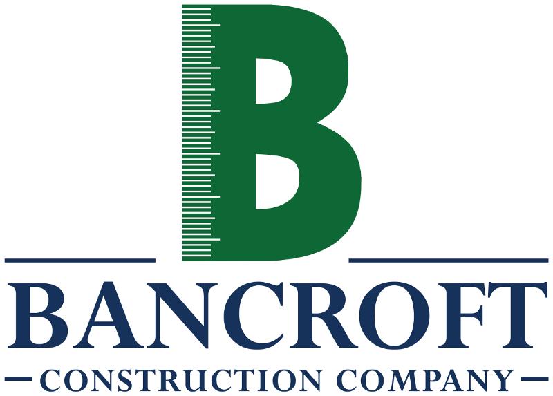 Bancroft Logo Wallpaper