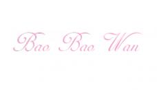 Bao Bao Wan Logo