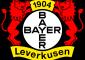 Bayer 04 Leverkusen Logo