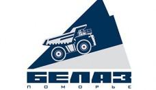 Belaz Logo