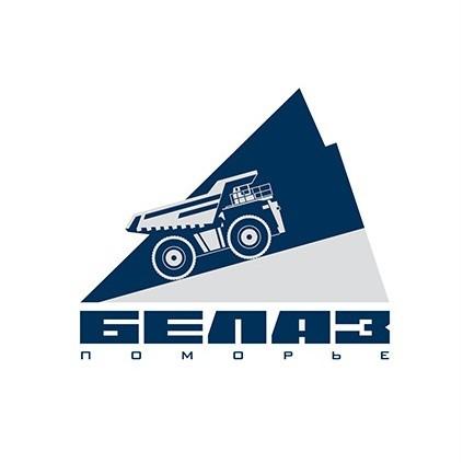 Belaz Logo Wallpaper