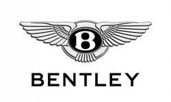 Bentley icon