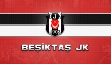 Besiktas JK Symbol